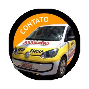 Auto Moto Escola Boqueirão